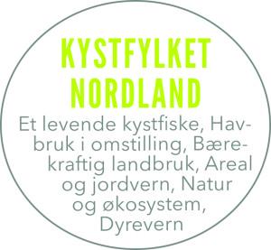 KYSTFYLKET NORDLAND
